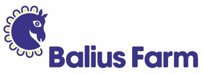 Balius Farm